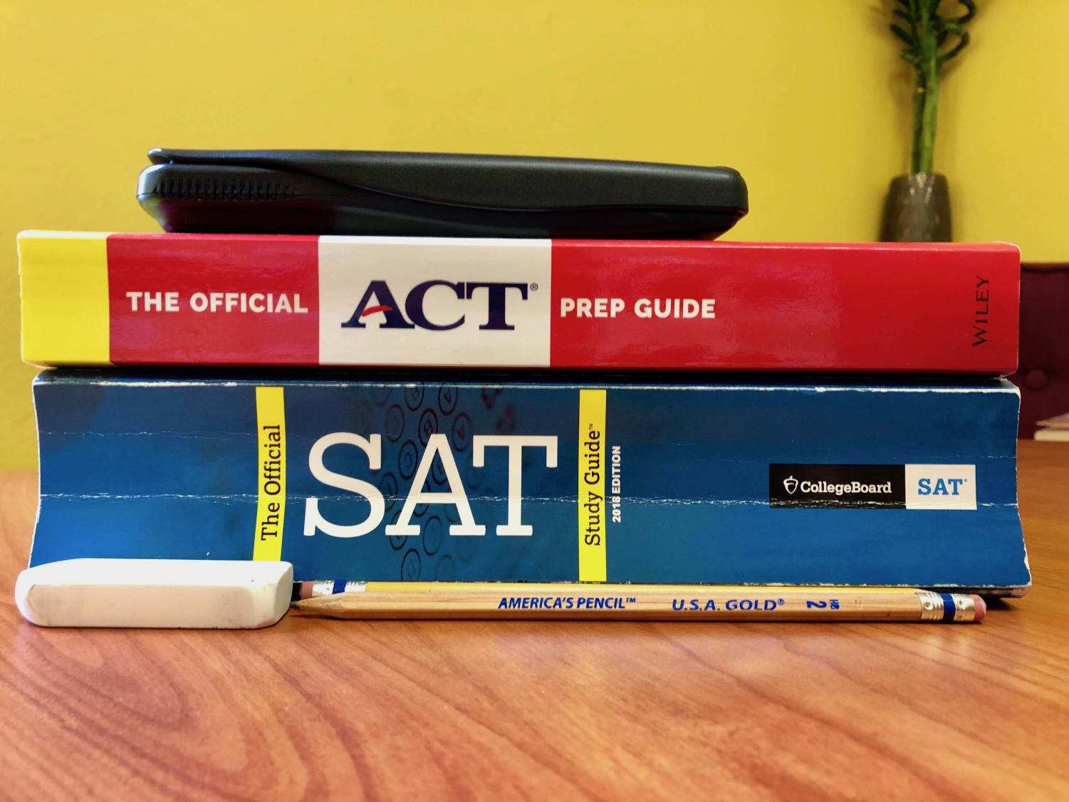 Standardized testing policy is changing throughout the US.