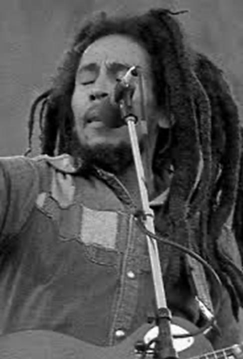 Bob+Marley+%281945-1981%29