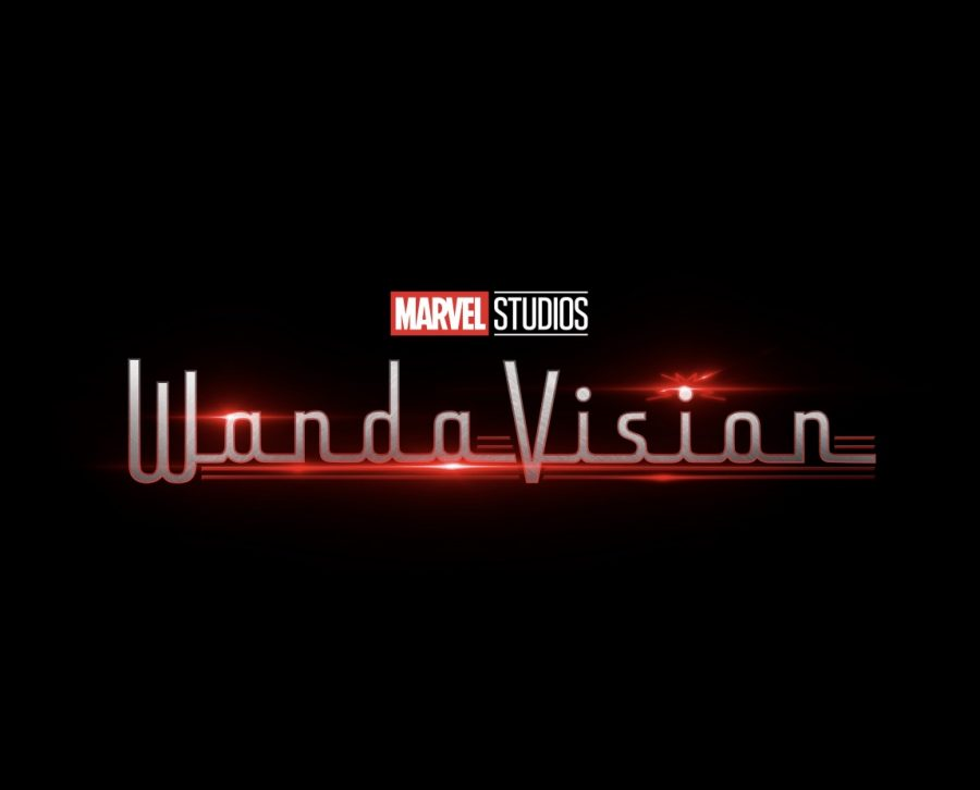 """Disney Plus released """"WandaVision,"""" a compelling new addition to Marvel."""