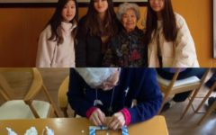 Stigmatized Shanghai senior homes radiate support and community values