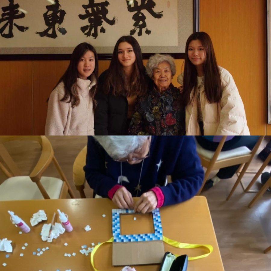 Stigmatized+Shanghai+senior+homes+radiate+support+and+community+values