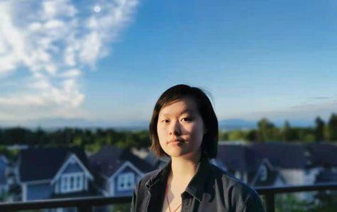Angeline Zhang
