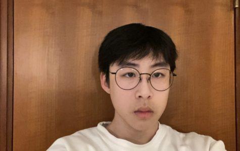 Logan Zhang