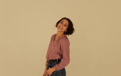 Alicia Jaqua